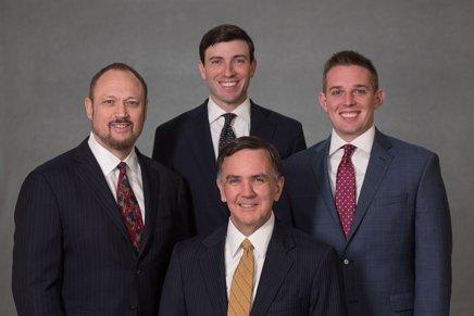 Houston Civil Litigation Attorney