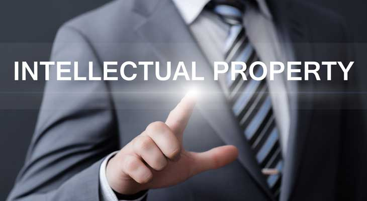 Houston Intellectual Property Lawyers