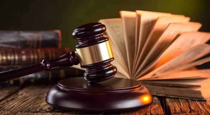Royalty Dispute Attorneys in Houston