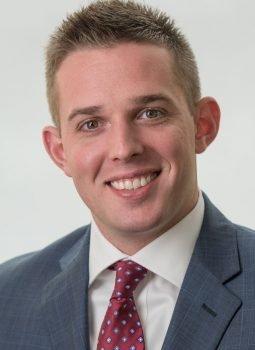 Shawn Johnson Associate