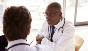Healthcare Litigation